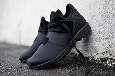 200 Best shoes images in 2020 | Shoes, Sneakers, Sneaker release