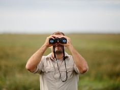 Beginner's Guide to Bird Watching in SA | SA Country Life
