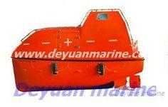 ModelDimensionPerson Hook DistanceTotal weight(kg) NM50C5.0m*2.20m*1.10m264.64204 NM50F5.0m*2.20m*1.10m264.64404 NM65C6.50m*2.32m*1.15m366.15561 NM65F6.50m*2.32m*1.15m366.15861  &&&&&&:  15PPM oily water separator  15ppm bilge alarm/bilge separator ODM system fresh water generator UV-Sterilizer Re-hardening water filter marine incinerator marine sewage treatment plant