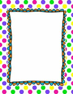 Purple Picture Frames, Flower Picture Frames, Xmas Frames, Cute Frames, Birthday Photo Frame, Boarders And Frames, Photo Frame Design, Scrapbook Frames, School Frame
