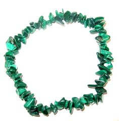 9unicorns Rare Crystal, Food Festival, Crystal Pendant, Malachite, Wands, Birthstones, Turquoise Bracelet, Crystals, Bracelets
