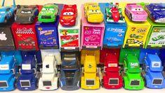 Disney Pixar Cars Fun Songs Lightning McQueen Racers Hauler Cartoon for . Ale, Ale Beer, Ales, Beer