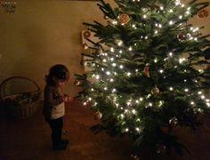 MY LIFESTYLE: Merry Christmas!