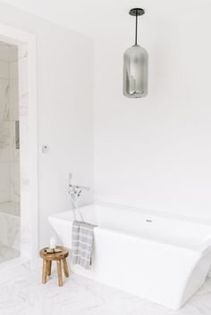 Before And After. Bathroom Interior DesignBathroom DesignsInterior  DesigningInterior DecoratingTransitional ...