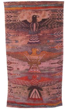 Golden Eagle Rust - Beach - Fresco Towels