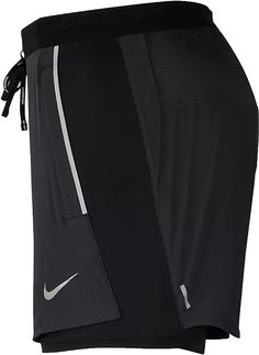 Tennis Shorts, Sport Shorts, Running Shorts, Athletic Shorts, Running Gear, Gym Wear, Sport Wear, Nike Men, Active Wear