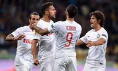 Prediksi Bola Bologna vs Inter Milan 28 Oktober 2015