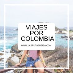 Travelling, Travel Tips, Cinema, Group, Board, Central America, Backpacking, Airports, Paths