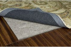 8X10 Rug Pad-Luxehold - Signature