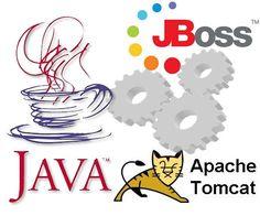 Rotech+Info+Systems+Jboss+|+Rotech+Info+Systems+Pvt+Ltd+Jboss