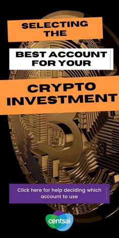 #finance #accountant #cryptocurrency #bitcoin #crypto #forex #cryptocurrencynews #blockchain #cryptocurrencyexchange #money #cryptocurrencytrading #trading Make More Money, Extra Money, Quick Loans, Investing In Cryptocurrency, Thing 1, Financial Literacy, Financial Institutions, Earn Money Online, Finance Tips