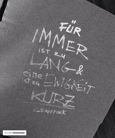 Genetikk Lied Zitate Lyrische Zitate Deutschrap Zitate Spruche Zitate Rap Zitate Deutsch