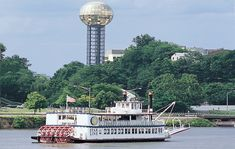 riverboat images | Here are some fun local daily deals. Take advantage of an inexpensive ...