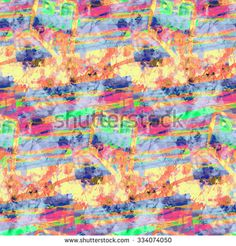 Find Seamless Irregular Artistic Pattern Background Colorful stock images in HD and millions of other royalty-free stock photos, illustrations and vectors in the Shutterstock collection. Thousands of new, high-quality pictures added every day. Pattern Background, Royalty Free Stock Photos, Textiles, Colorful, Abstract, Illustration, Modern, Artist, Pictures