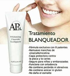 Nu Skin, Mary Kay, Whitening, Skin Care, Beauty, Skin Products, Madagascar, Bullet Journal, Marketing