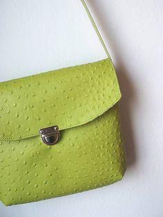 ruzenacornanicova / Aktovka/2 Pantone, Sunglasses Case, Bags, Handbags, Bag, Totes, Hand Bags