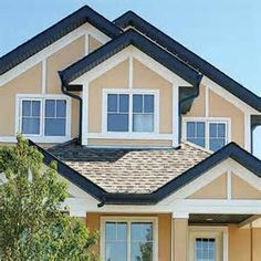 We are also experts in sealants permeable coatings rot for Alternatives to hardiplank siding