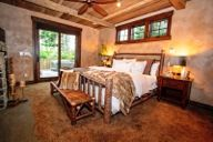 Pottery Barn - Master Bedroom Furniture - Designed by Laurie S., Design Specialist at Pottery Barn Bellevue, WA