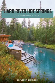 Vacation Destinations, Vacation Spots, Italy Vacation, British Columbia, Cool Places To Visit, Places To Travel, Voyage Canada, Alberta Travel, Canadian Travel
