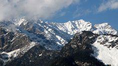 travel shimla pics #travelshimlawallpaper #travelshimlaphotos Photos travel shimla #wallpapertravelshimla travel shimla pics jpg