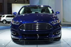2015-ford-fusion-build-and-price-1024x682