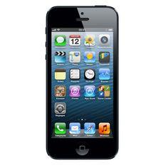 Avec la nouvelle puce A6 extrêmement économe en énergie, quasiment tout ce que vous faites sur votre iPhone 5 va incroyablement plus vite