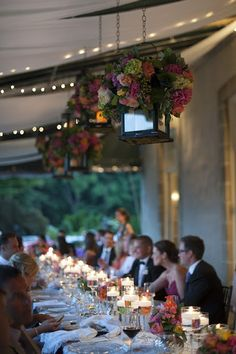 sayles livingston flowers images   ... with this decor! Floral arrangements by Sayles Livingston Flowers