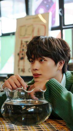 Yook Sungjae Cute, Im Hyunsik, Jason Mraz, Sara Bareilles, Korean Celebrities, Korean Actors, Nam Joo Hyuk Cute, Who Are You School 2015, Born To Beat