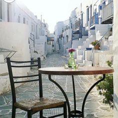 Made a small stop in our tour to enjoy the scenery! Greek Island Tours, Greek Islands, Corfu, Crete, Ad Libitum, Santorini Villas, Myconos, Greek Life, Greece Travel