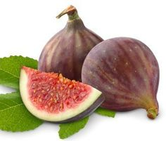 This is a guide for freezing figs. If you are lucky enough to have a fig tree, you may be inundated with these delicious fruit. In addition to drying figs, they can also be frozen for use later in recipes.