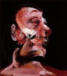 The Studies of Murial Belcher