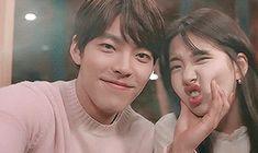 """""""Uncontrollably Fond"""" 함부로 애틋하게 K-drama with Kim Woo Bin & Suzy"""