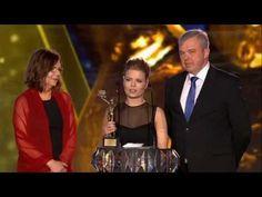 "TELEKAMERA 2015 dla serialu ""Ranczo""! Gratulujemy!"