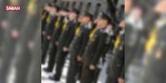 Kapatılan askeri okulların öğrencileri ile ilgili flaş gelişme: Yükseköğretim Kurulunca 2015-2016 eğitim öğretim döneminde kapatılan askeri yükseköğretim kurumlarından mezun olan öğrencilerin diplomalarını alacakları koordinatör üniversiteler açıklandı.