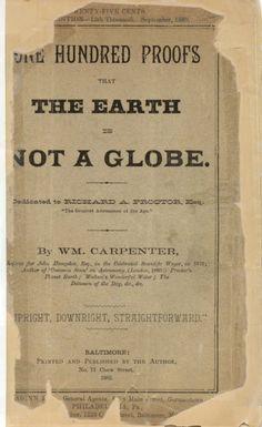 https://www.youtube.com/watch?v=vA6LTnE91i0 Flat earth only a belief?