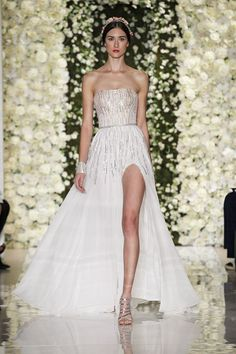 celebrity wedding dresses 2015 - Google Search