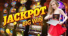 Poker Online, Slot Online, Online Casino, Online Games, Arcade Games, Dan, Coins, Android, Rooms