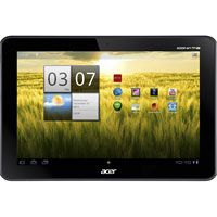 Get Best Buy Acer Iconia Android Tablet with Internal on Sale now! Purchasing with secure transaction. Acer Iconia Android Tablet with Internal is new condition. The Acer Iconia Android Tablet with Internal from Acer Tablet 10, Tablet Computer, School Survival Kits, Pc Android, Windows 95, Flash Memory, Multi Touch, Acer, Computer Accessories