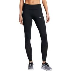 Nike Women s Power Epic Lux Running Tights 9438b92c87