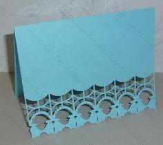 Fancy Edge Card 7 - Monica's Creative Room