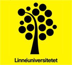 2008 - 2011| LINNAEUS UNIVERSITY   |   Växjö,Sweden  |  BSc in Business Administration, Marketing