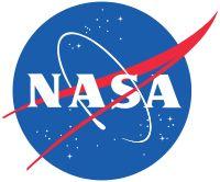NASA – Wikipédia, a enciclopédia livre