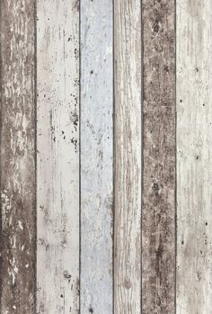 Dutch Wallcoverings Beige from Formido Wallpaper S, Pattern Wallpaper, Foto Transfer, Pretty Wallpapers, Wood Patterns, Wood Background, Inspiration Wall, Wood Texture, How To Distress Wood