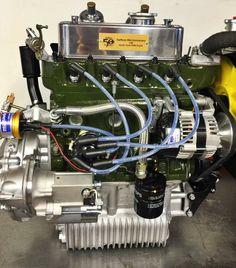 Sligting 50 raffle engine