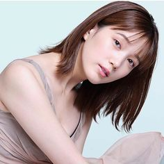 Instagram Japanese Beauty, Japanese Girl, Japanese Goddess, Tsubasa Honda, Pretty Girls, Actresses, Poses, Photo And Video, Asian Models