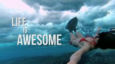 The Most Satisfying Video In The World - People Are Awesome 2017 THE MOST SATISFYING VIDEO IN THE WORLD - PEOPLE ARE AWESOME 2017 https://youtu.be/F5UjqTjPbRk LAUGHING OUT LOUD is the number one destination for amazing original videos and compilations of ordinary people doing extraordinary things. Oddly satisfying videos will make you happy and get the relax time. By the way we show more cake decorating tutorials video and amazing homemade amazing inventions you need to see the best new…