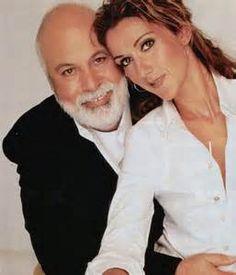 Céline Dion & René Angelil pictures - Bing Images