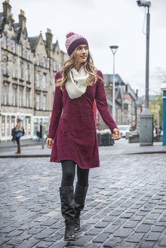 Fashion Giveaway featuring prAna Organic Fashions #JustBeYou