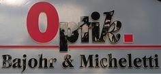 Optik Bajohr & Micheletti