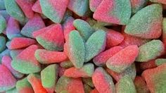Résultats de recherche d'images pour «jujube bonbon»